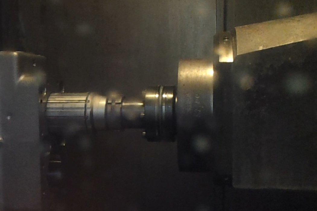 DIAHON - Cylinder crankcases
